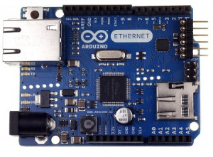 ArduinoEthernetFront450px