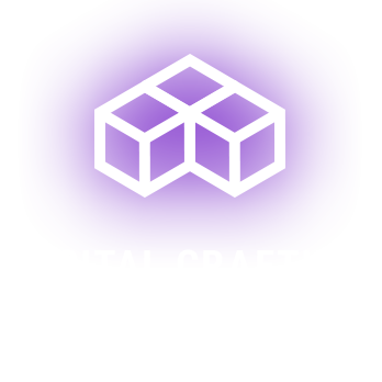Digital Crafting Habitat